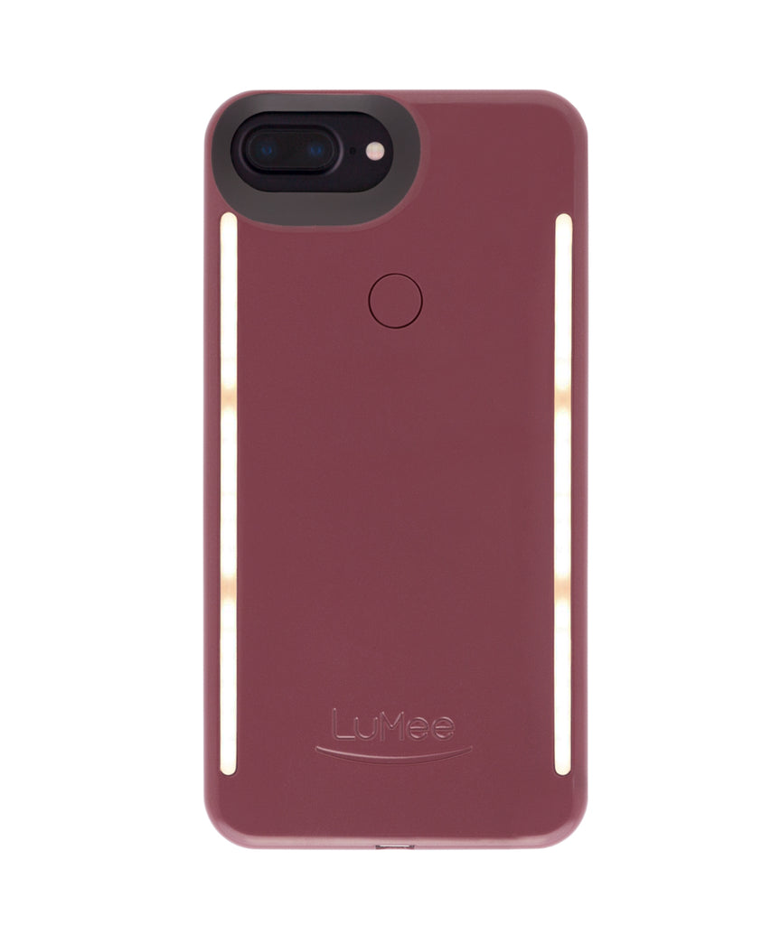 Lumee Duo Iphone Case 7