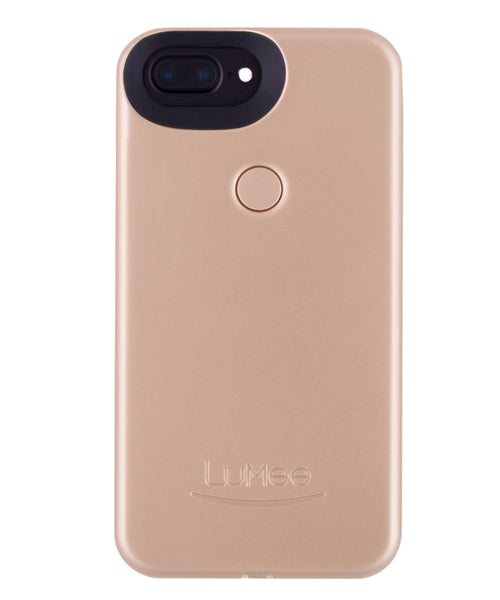 Lumee Version 2 iPhone 6/7 Plus