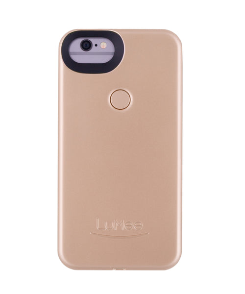 Lumee Version 2 iPhone 6/7