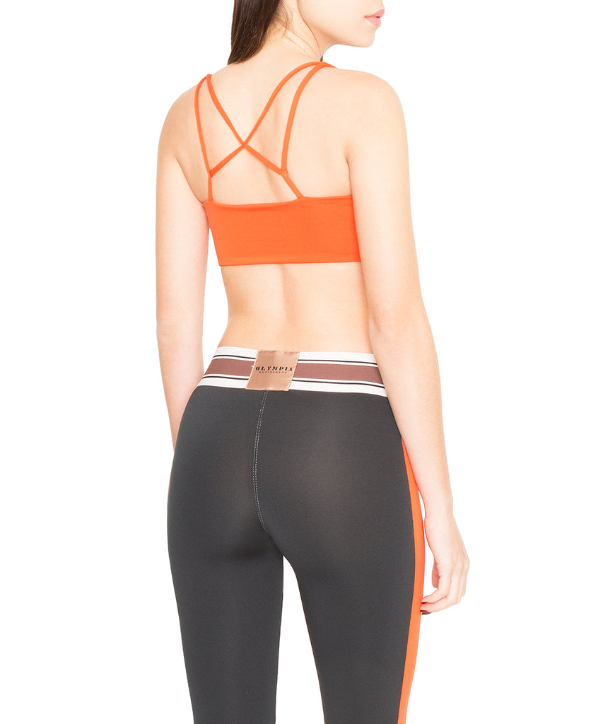 Olympia Activewear Harlow Sports Bra
