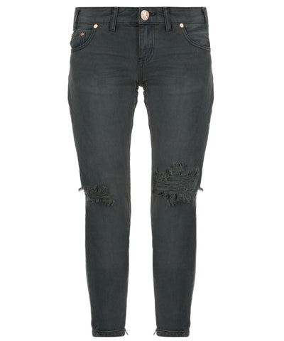 St. Rebel Freebird Skinnies