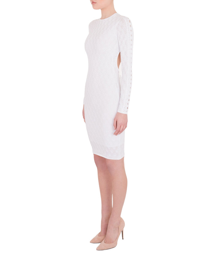 Zoa Bodycon Dress