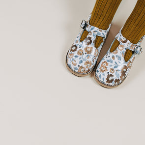 mon petit shoes x rylee and cru: ready to ship