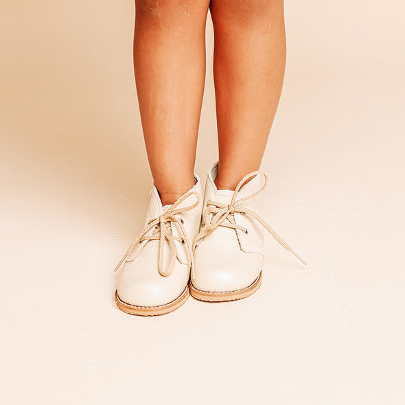 hard soles: mary janes | t-straps | oxfords