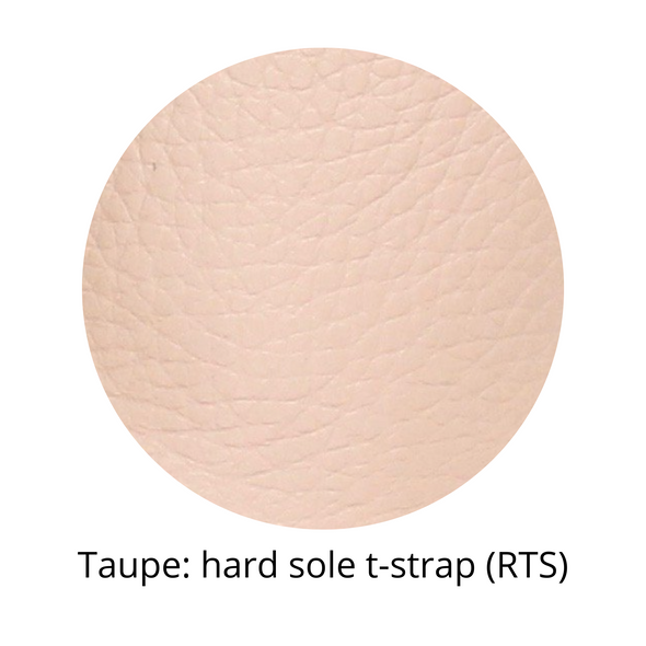 Mother's Day '21 HARD SOLE Color Selection Preview
