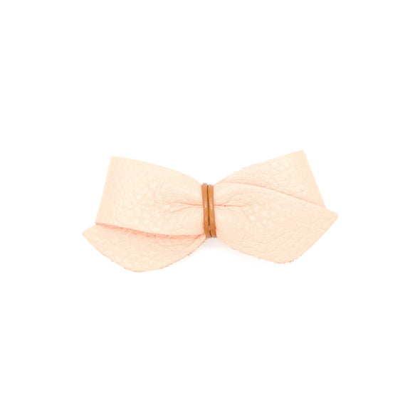 mon petit bow: madeleine | all colors