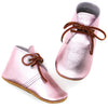 the oxford: tourmaline/pixie pink (RTS)