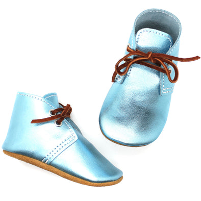 the oxford: aquamarine/ice (RTS)