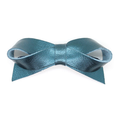 mon petit bow: celia | all colors