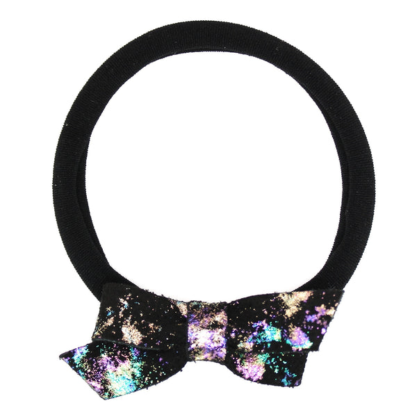 mon petit bow: petit collette | headband | all colors