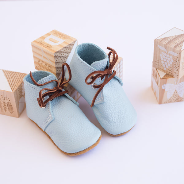 the oxford: baby blue (RTS)