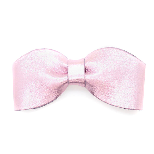 mon petit bow: charlotte | all colors
