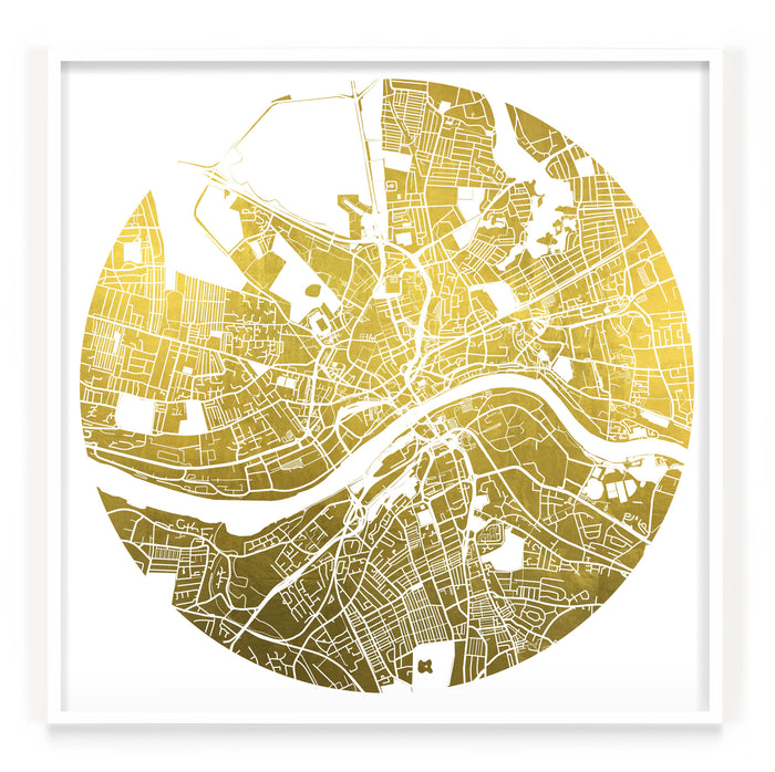 Ewan David Eason_Mappa Mundi Newcastle_24K