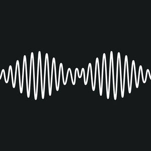 Arctic Monkeys ♦ Am