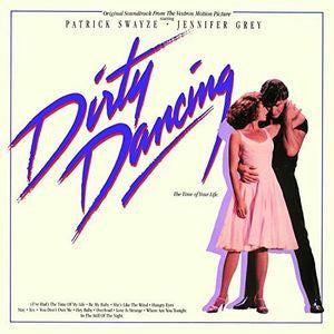 Dirty Dancing / O.S.T.