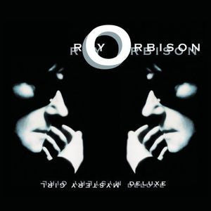 Roy Orbison ♦ Mystery Girl (180 Gram Vinyl, Deluxe Edition, Expanded Version, 2LP)