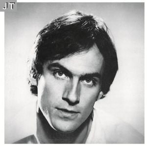 James Taylor ♦ JT [Import] (180 Gram Vinyl)