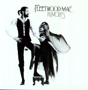 Fleetwood Mac ♦ Rumours