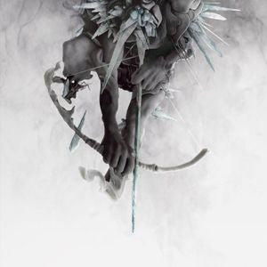Linkin Park ♦ Hunting Party (2LP)