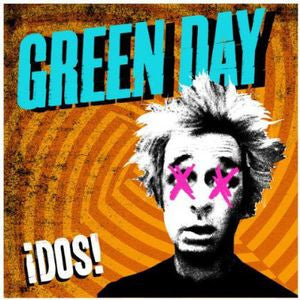 Green Day ♦ Dos