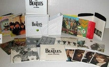 The Beatles ♦ Beatles in Mono (14LP, Boxed Set)