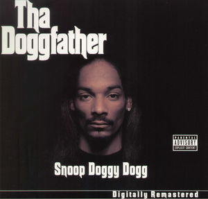 Doggfather Snoop Dogg
