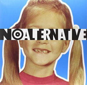 No Alternative ♦ No Alternative (20th Anniversary Edition) / Various (180 Gram Vinyl, 2LP)