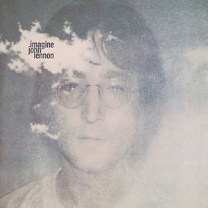 John Lennon ♦Imagine (Limited Edition)