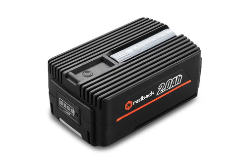 Battery Pack, 2.0Ah, 40V