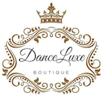 DanceLuxe Boutique