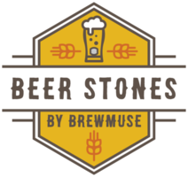 Brew Muse Store