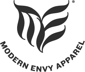 Modern Envy Apparel