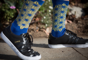 image for sock product review-Modern Envy Apparel