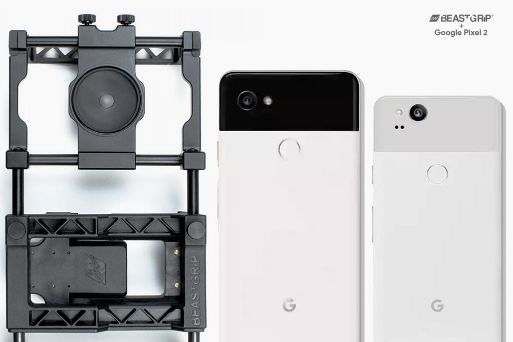 Google pixel 2 google pixel 2 xl beastgrip lens adapter iPhone lens phone lens google pixel 2 lens android camera rig