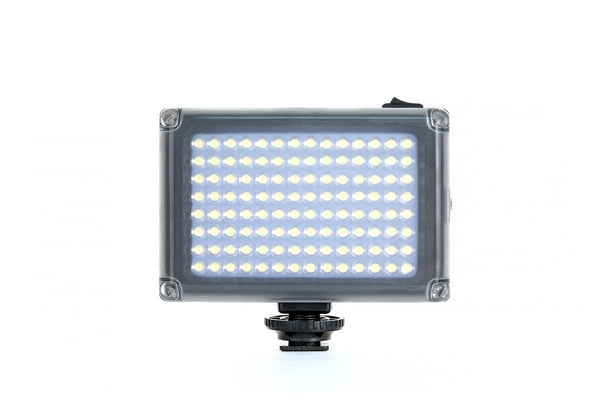 Beastlight BL112 - 95+ High CRI LED Light
