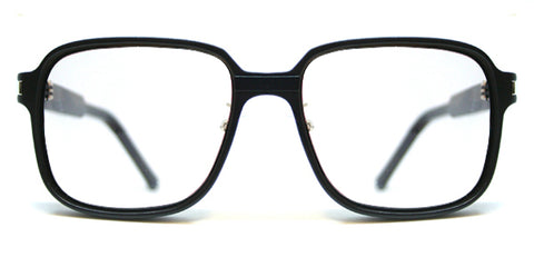 BTA OPTICAL BLACK
