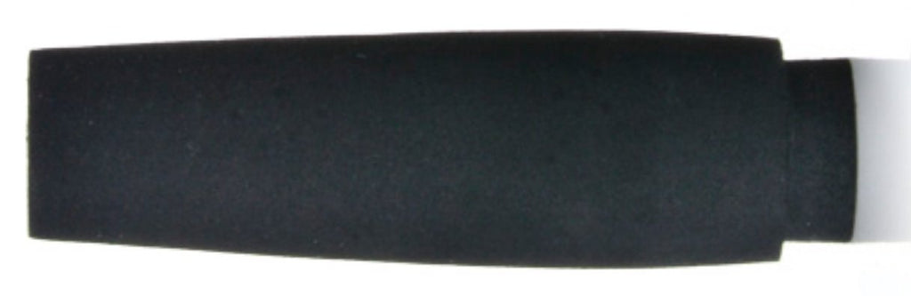 "3.9"" EVA Rear Grip"