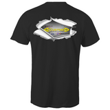 Sportage Surf - Mens T-Shirt