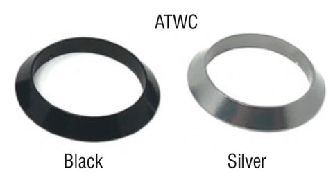 ATWC aluminium tapered winding check