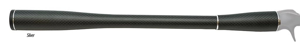 American Tackle G2 Full Length Adjustable Casting Handle
