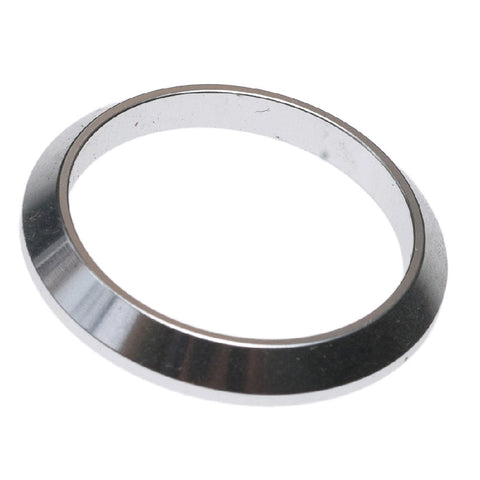DRK 20.3 Trim Ring