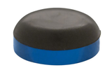 Rubberised Butt Cap