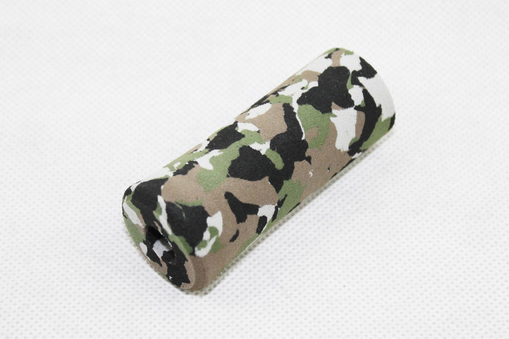 FS65 Camo Fore Grip