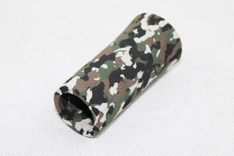 KD16 Camo Fore Grip