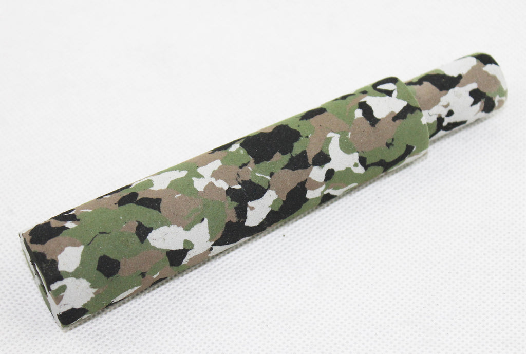 RS140 Camo Rear Grip