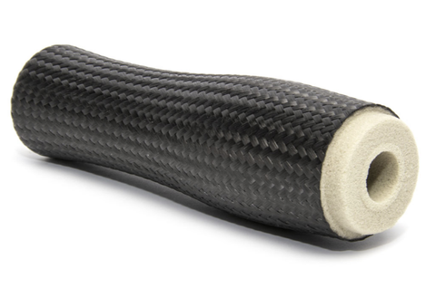 CFX Carbon Tapered Split Grip