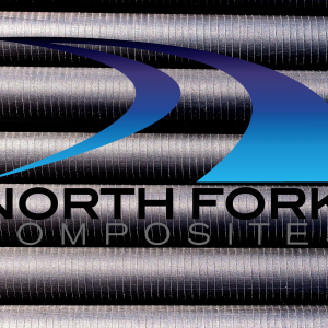 North Fork Composites XRAY Blanks