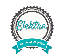 Elektra Bub Tots & Kids Shop