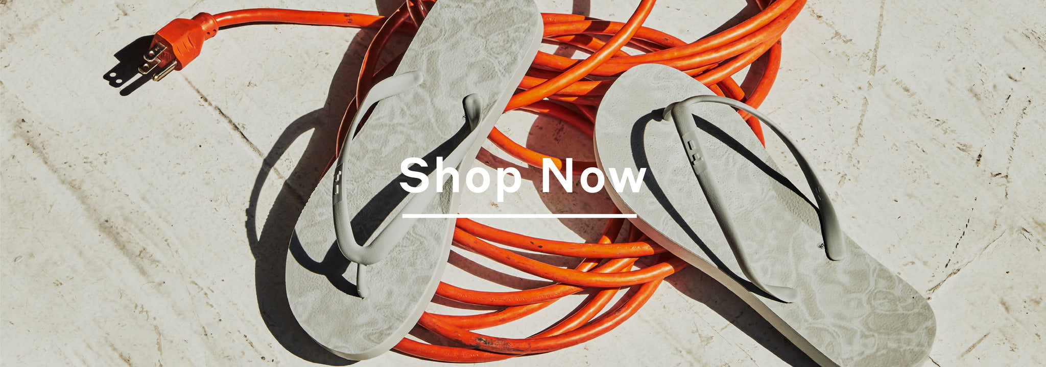 Shop the Tidal New York store online today and find your perfect flip flop