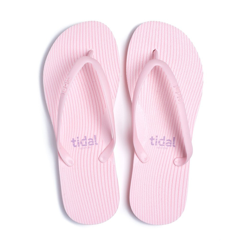 c44245c18dd Women s Flip-Flops – Tidal New York